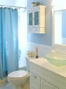 seaside bathroom ideas theme bathroom decor best home decoration world class