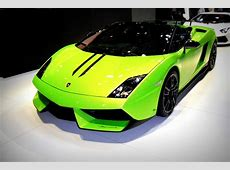Car Spotting in Dubai and UAE March – September 2014