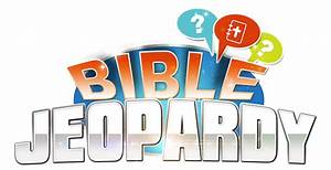 Games for Bible Trivia Clip Art – Cliparts