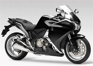 Moto Honda Automatique : honda vfr 1200 f 2014 fiche moto motoplanete ~ Medecine-chirurgie-esthetiques.com Avis de Voitures