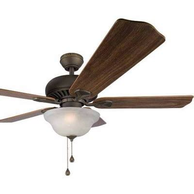 ceiling fan light switch lowes lowes deal harbor breeze 52 in crosswinds ceiling fan