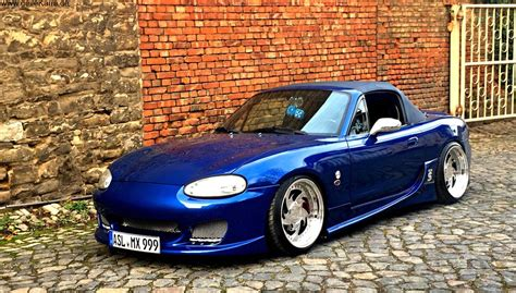 mx 5 nb tuning mazda mx 5 nb mx 5 asl tuning community geilekarre de