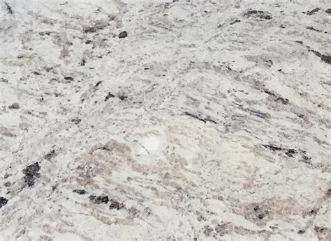 granite countertops nh prices  sf  sink