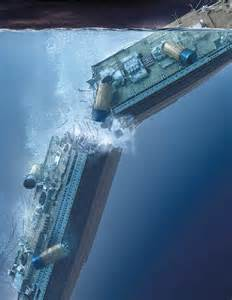 25 best ideas about titanic ship sinking on titanic ship history history of