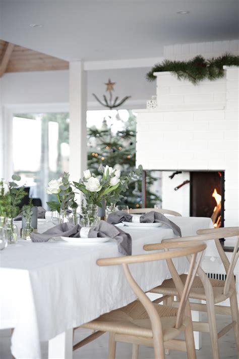 christmas    house stylizimo