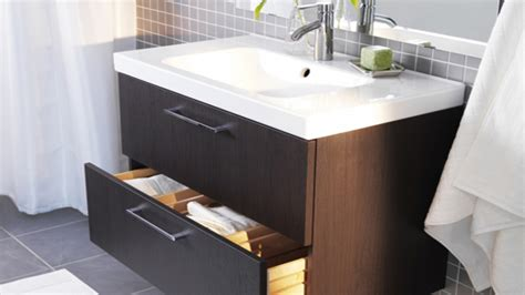 Small Faucet Trough Sink by Trough Sinks For Bathrooms Small Bathroom Sinks Ikea