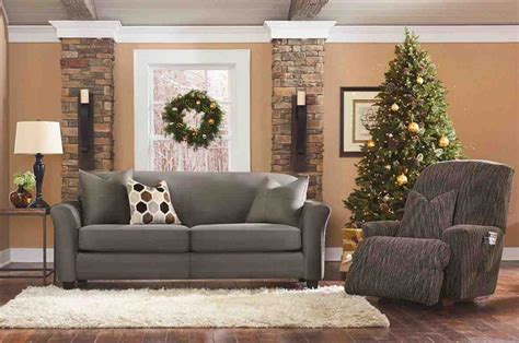 sofa slipcovers with separate cushion covers home furniture design - Slip Covers For Sofa Cushions