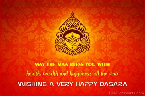 dussehra pictures images graphics page