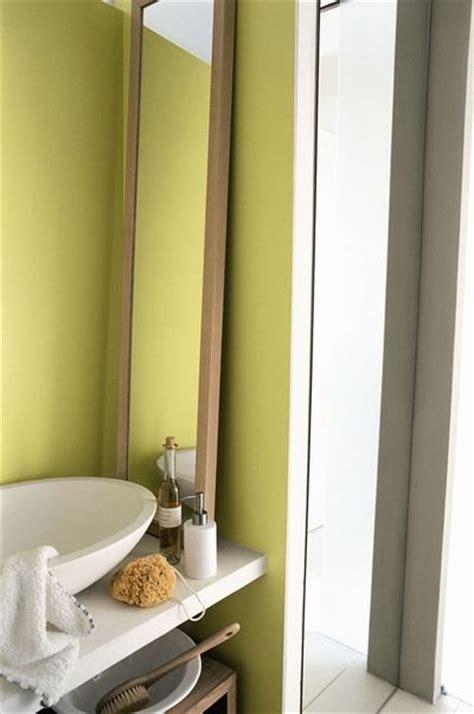 quel peinture pour plafond peinture pour plafond salle de bain photos de conception de maison agaroth