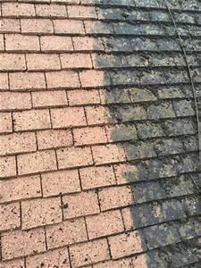 Tarif Nettoyage Toiture Hydrofuge : nettoyage toiture comment s 39 y prendre et quelles sont les r gles ~ Melissatoandfro.com Idées de Décoration