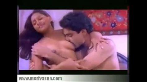 Nude Indian Sexy Desi Girl Bathroom Sex XVIDEOS COM
