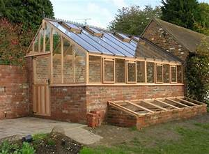 TerrassenUberdachung Holz Glas GUnstig