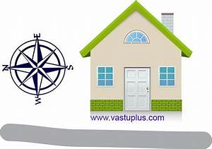 West facing house vastu home property plot vaastu for Bathroom vastu for west facing house