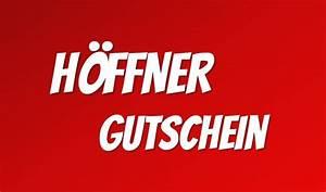 Höffner Gutschein Online Kaufen : h ffner online shop ~ Bigdaddyawards.com Haus und Dekorationen