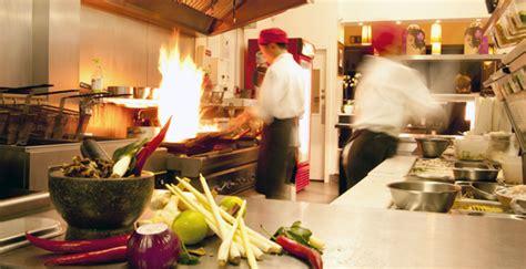 Camile Thai Kitchen Franchise  Online Thai Restaurant