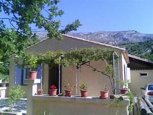 Location Maison Vaucluse Le Bon Coin : gite puyloubier louer pour 3 personnes location n 53518 ~ Dailycaller-alerts.com Idées de Décoration