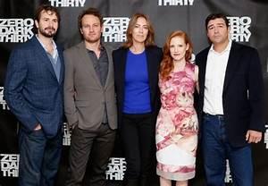 Washington D.C. Film Critics Name Zero Dark Thirty Best ...