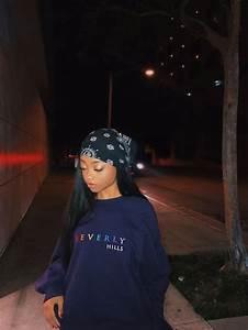Pinterest @shaylarodneyy | Baddie Goals | Pinterest | Baddies Baddie and Black girls