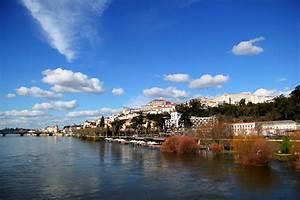 Porto Nach Schweiz : portugal mietwagenreise von lissabon zur kulturstadt porto ~ Watch28wear.com Haus und Dekorationen