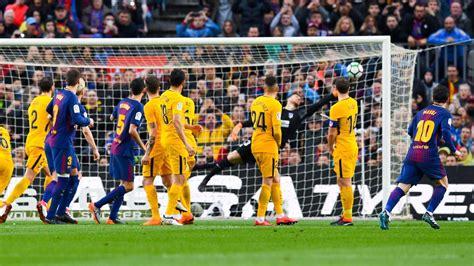 Real Madrid Vs. Barcelona Live Stream: Watch Spanish Super Cup Online | Soccer | NESN.com