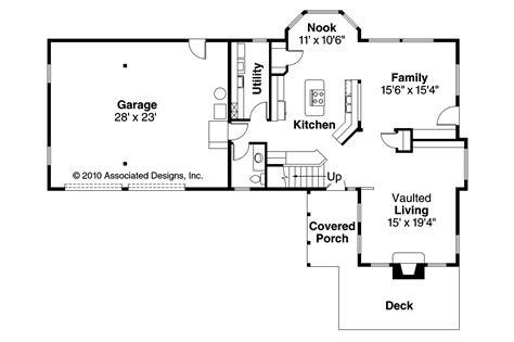 house floor planner tudor house plans walcott 30 166 associated designs