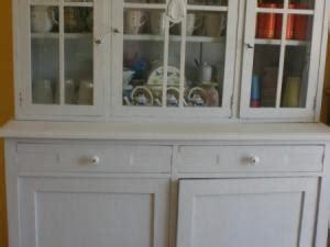 meuble peint par jad sourei creations over blog com