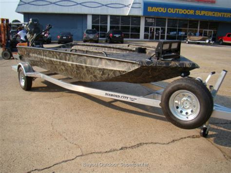 Excel Boats For Sale Uk by Excel Boats For Sale Boats
