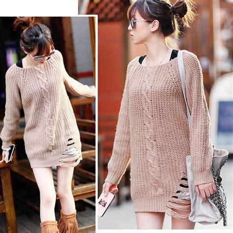sepatu import fashion style korean model gaya baju korea terbaru