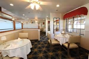 Best Western Plus Carpinteria Inn