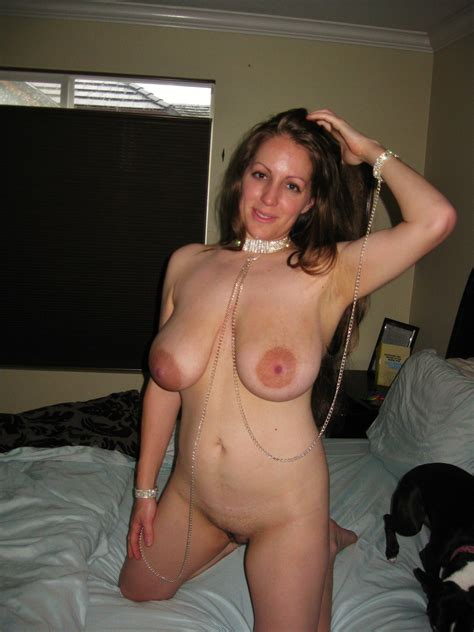 1 In Gallery Saggy Tits Sluts Picture 1 Uploaded By