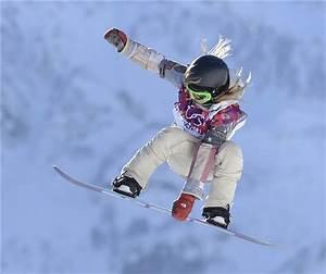 Sochi Olympics, Women's Slopestyle qualification live ...