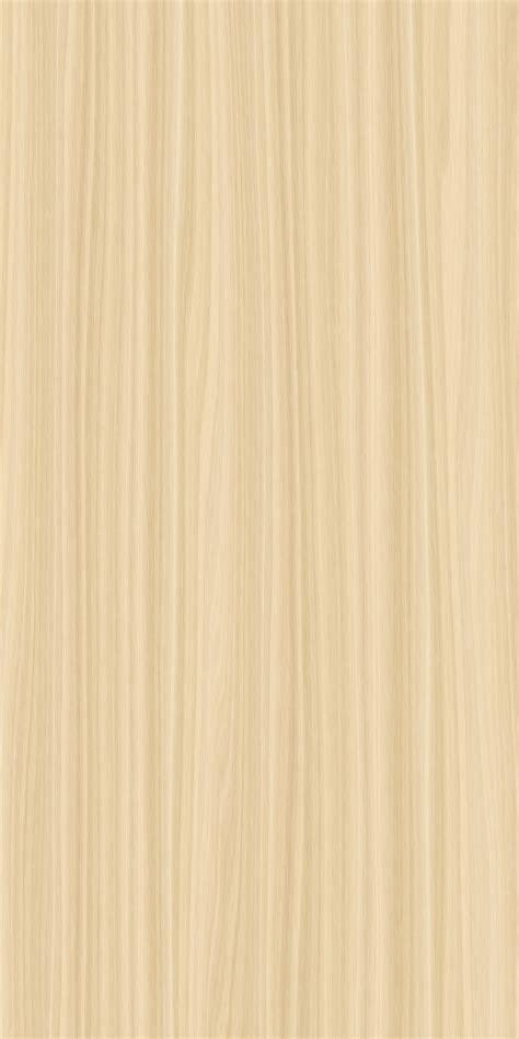 ash cc hanson plywood