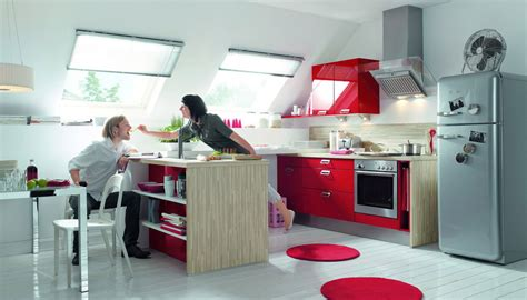 cuisine allemand cuisine allemande 63 photo de cuisine moderne design
