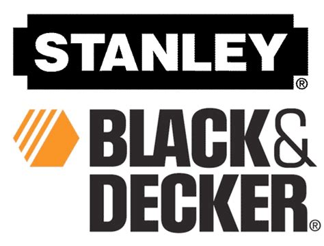 Stanley Buys Black And Decker In Merger  Pro Tool Reviews