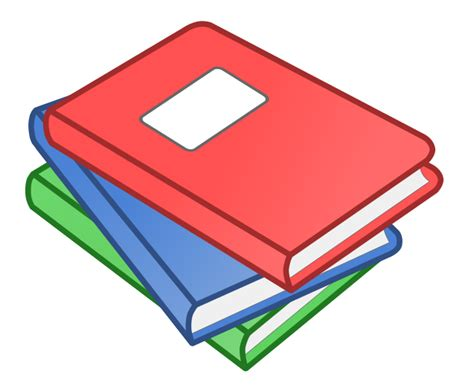 stack of books clipart png best stack of books clipart 13610 clipartion