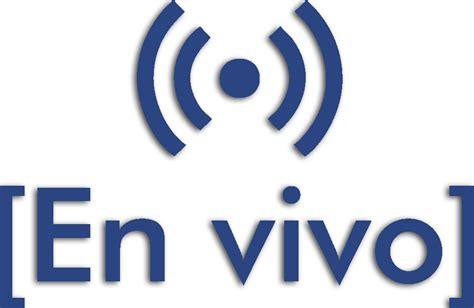 fans tv en vivo gordijnrails en vivo tv en vivo tvboricuausa