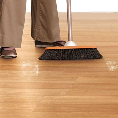 Hardwood, Tile, and More Floor Broom   BISSELL® Brooms