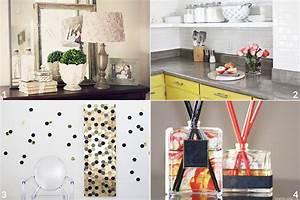 W poszukiwaniu DIY (18): abażur, betonowy blat kuchenny