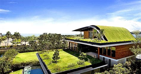 Eco Home Design Ideas by Eco Friendly Home Ideas Best Free Hd Wallpaper