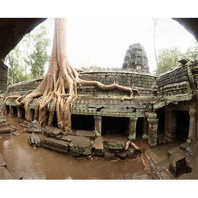 Southeast Asia Panoramasdraconaei's blog