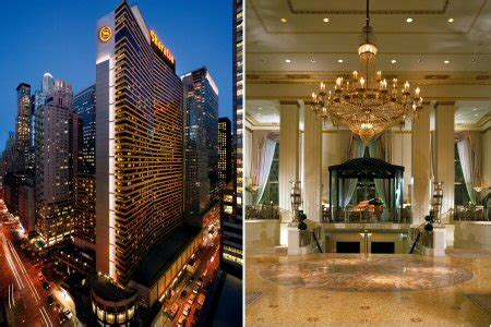 how to choose your nyc hotel new york city vacations inc