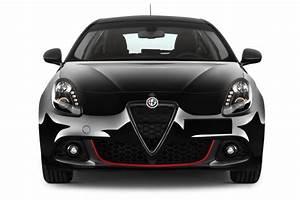 Loa Elite Auto : alfa romeo giulietta serie 2 neuve achat alfa romeo giulietta serie 2 par mandataire ~ Medecine-chirurgie-esthetiques.com Avis de Voitures