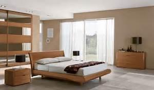 Camere da letto moderne homeimg