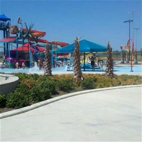 killeen water department phone number lions club park aquatics center 16 photos 18 reviews