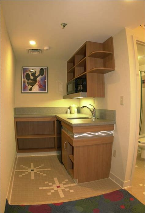 disneys  star  resort family suites