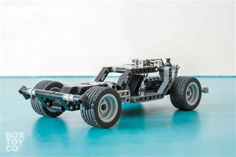 technic car building technic pull back cars boxtoy co