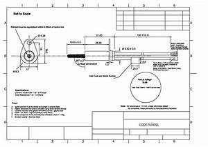 Grill Ignitor Wiring Diagram   28 Wiring Diagram Images