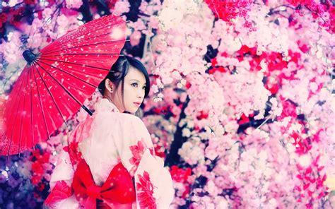 geisha wallpapers wallpapersafari