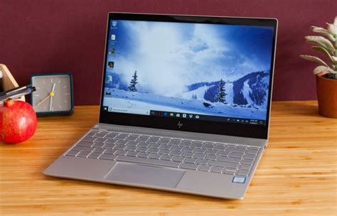 best college laptops 2019 laptop mag