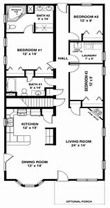 Narrow boat floor plans Details ~ Sailing Build plan